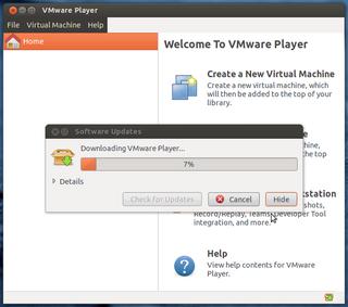 2012-05-04_Ubuntu_VMwarePlayer403_02.png