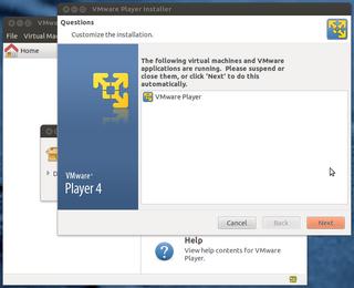 2012-05-04_Ubuntu_VMwarePlayer403_04.png