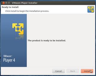 2012-05-04_Ubuntu_VMwarePlayer403_05.png