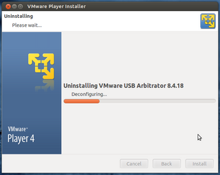 2012-05-04_Ubuntu_VMwarePlayer403_06.png