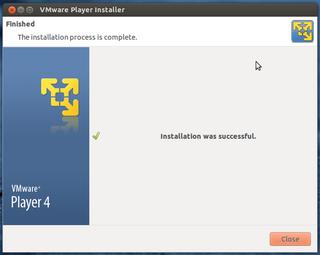 2012-05-04_Ubuntu_VMwarePlayer403_08.png