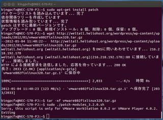 2012-05-04_Ubuntu_VMwarePlayer403_12.png