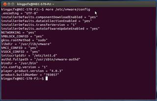 2012-05-04_Ubuntu_VMwarePlayer403_13.png