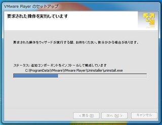 2012-05-04_VMwarePlayer403_05.png