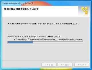 2012-05-04_VMwarePlayer403_11.png