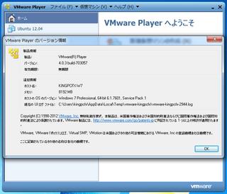 2012-05-04_VMwarePlayer403_14.png