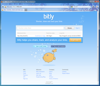2012-05-07_bitly.png