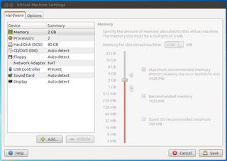 2012-05-08_ML115G5_Ubuntu1204_08.png