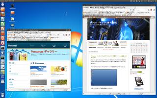 2012-05-09_Ubuntu1204_Button_00.png