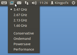 2012-05-11_ML110G5_Ubuntu1204_02.png