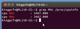 2012-05-11_ML110G5_Ubuntu1204_03.png