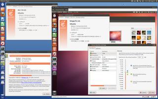 2012-05-11_ML110G5_Ubuntu1204_05.png