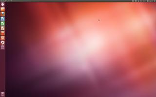 2012-05-20_Ubuntu1204_SDHC_27.png