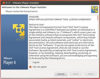 2012-05-20_Ubuntu1204_SDHC_33.png