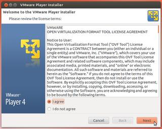 2012-05-20_Ubuntu1204_SDHC_34.png