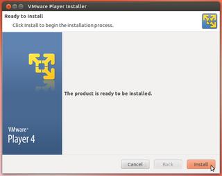 2012-05-20_Ubuntu1204_SDHC_35.png