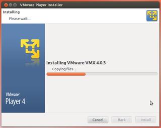 2012-05-20_Ubuntu1204_SDHC_36.png