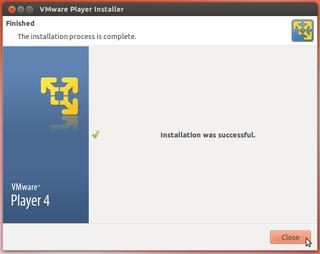 2012-05-20_Ubuntu1204_SDHC_37.png