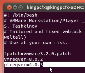 2012-05-20_Ubuntu1204_SDHC_38.png