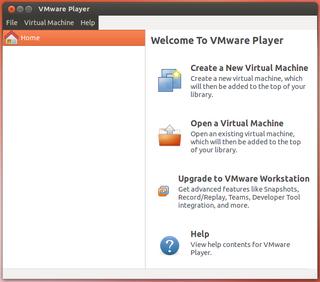 2012-05-20_Ubuntu1204_SDHC_41.png