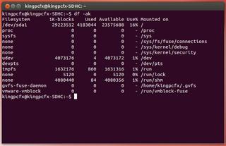 2012-05-20_Ubuntu1204_SDHC_42.png