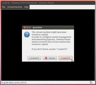 2012-05-20_Ubuntu1204_SDHC_46.png