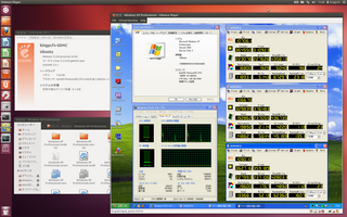 2012-05-20_Ubuntu1204_SDHC_47.png