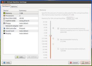 2012-05-20_Ubuntu1204_SDHC_48.png