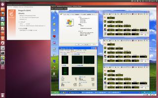 2012-05-20_Ubuntu1204_SDHC_49.png
