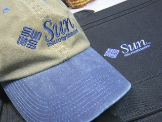 2012-05-31_Sun_microsystems_00.jpg