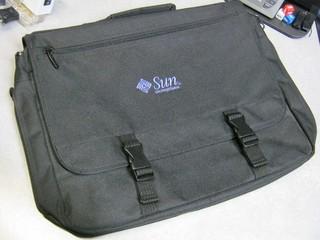 2012-05-31_Sun_microsystems_01.jpg