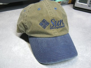 2012-05-31_Sun_microsystems_06.jpg