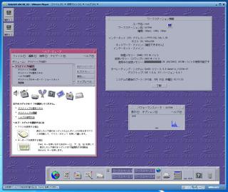 2012-05-31_Vmware_Solaris9_02.png