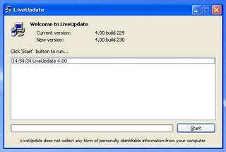 2012-06-02_MT4_LiveUpdate_WinXP_02.png