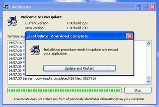2012-06-02_MT4_LiveUpdate_WinXP_04.png