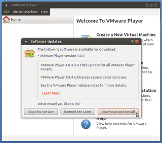 2012-06-15_VMwarePlayer404_01.png