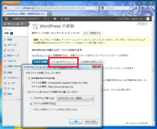 2012-06-19_WordPress_05.png