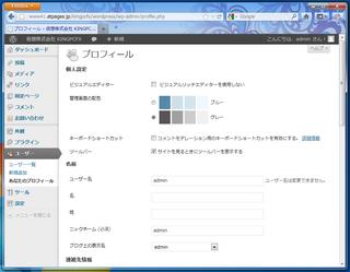 2012-06-19_WordPress_09.png