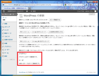 2012-06-19_WordPress_14.png