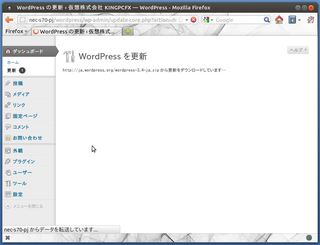 2012-06-19_WordPress_Ubuntu_04.png