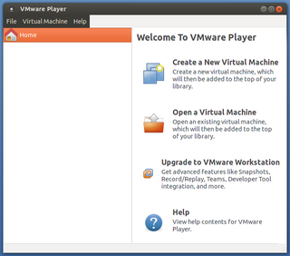 2012-08-24_Ubuntu_VMwarePlayer500_01.png