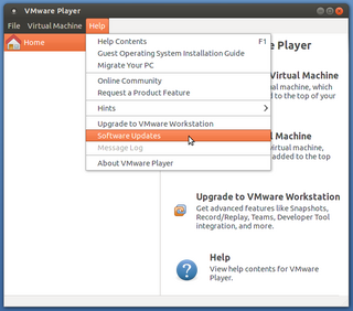 2012-08-24_Ubuntu_VMwarePlayer500_02.png
