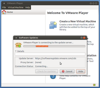 2012-08-24_Ubuntu_VMwarePlayer500_04.png
