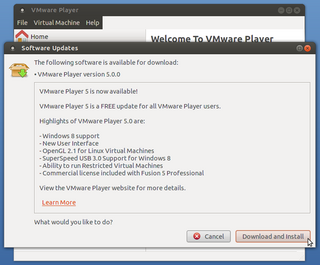 2012-08-24_Ubuntu_VMwarePlayer500_06.png