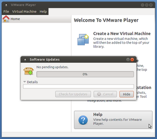 2012-08-24_Ubuntu_VMwarePlayer500_07.png