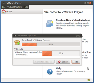 2012-08-24_Ubuntu_VMwarePlayer500_08.png