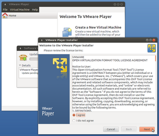 2012-08-24_Ubuntu_VMwarePlayer500_09.png