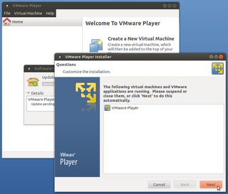 2012-08-24_Ubuntu_VMwarePlayer500_10.png