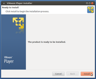 2012-08-24_Ubuntu_VMwarePlayer500_11.png