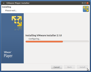 2012-08-24_Ubuntu_VMwarePlayer500_12.png